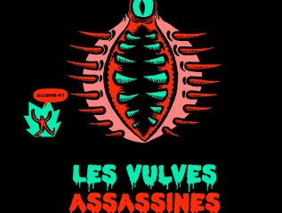 Vulves Assassines