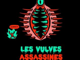 Vulves Assassines